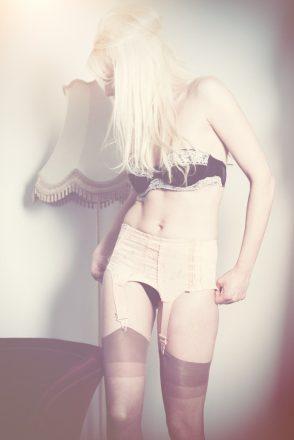 bottelethPhotography-lulu_19