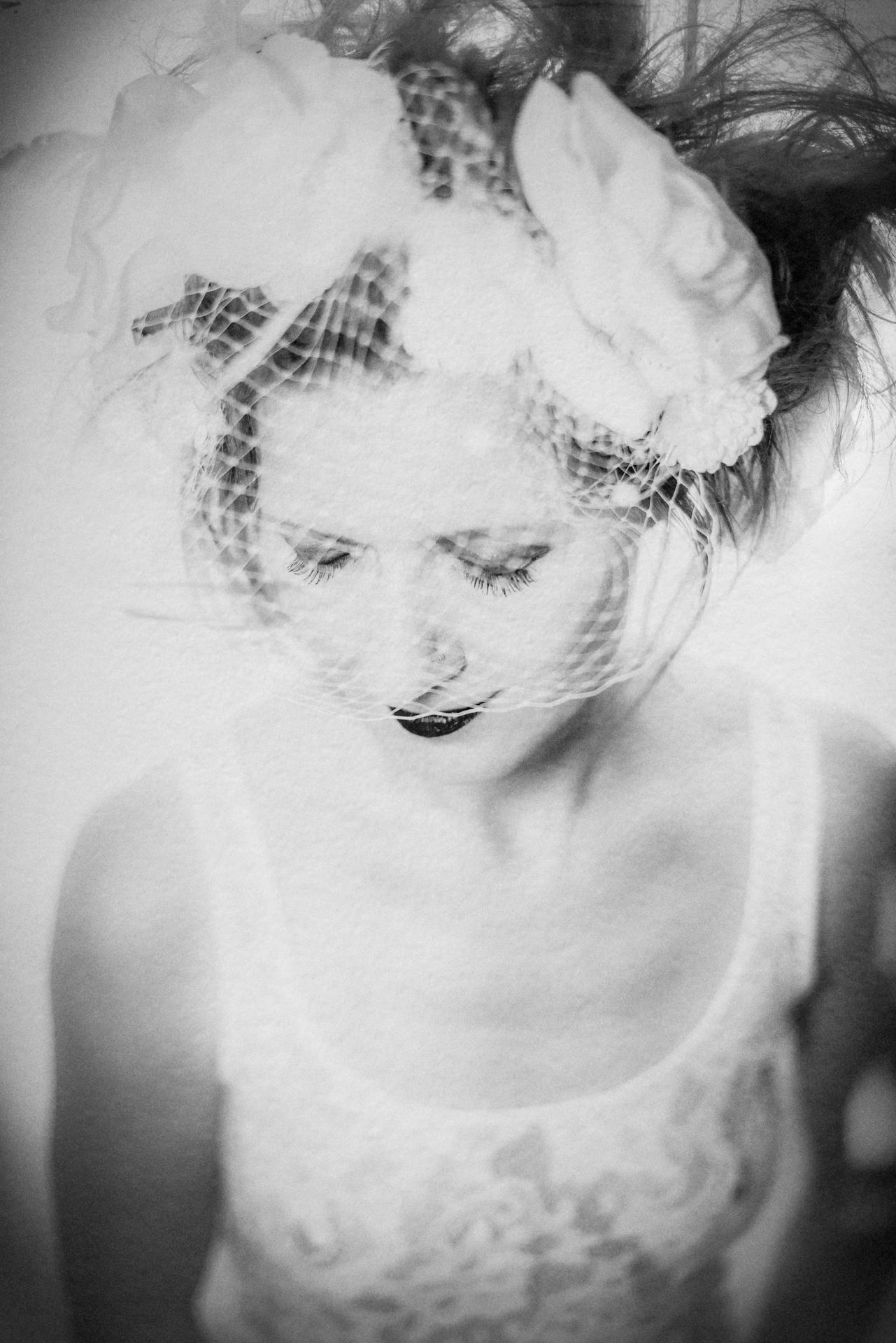 bottelethPhotography-aA10mDXFinal