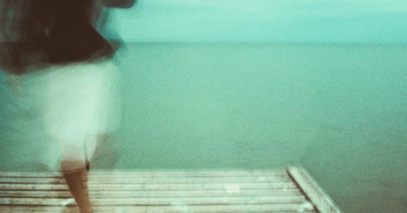 bottelethPhotography-2012-0076