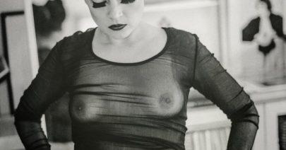 bottelethPhotography-2017-1970