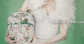 bottelethphotography-2014-1717