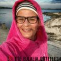 botteleth-2021--24