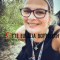 botteleth-2021--25