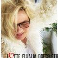 botteleth-2021-84