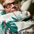 botteleth-2021-13